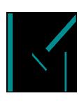 Marina Blioura logo